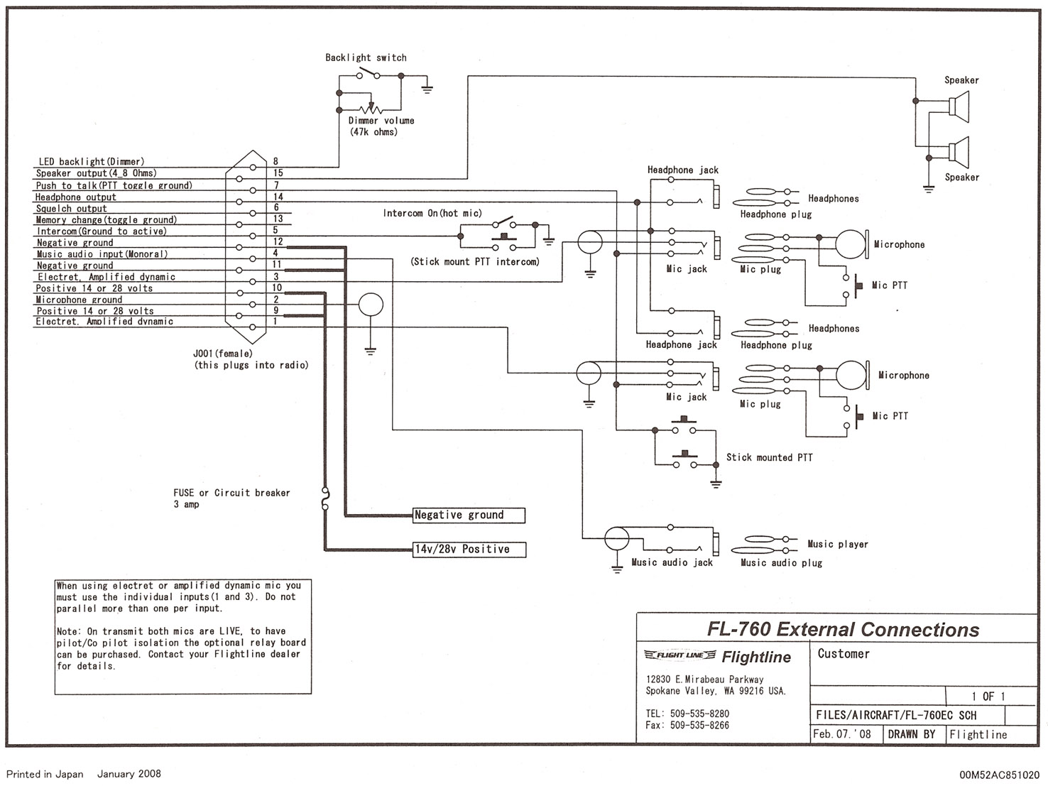 fl_760_wiring_diagram_934 king kt76a wiring diagram kt 76c transponder manual \u2022 wiring  at gsmx.co