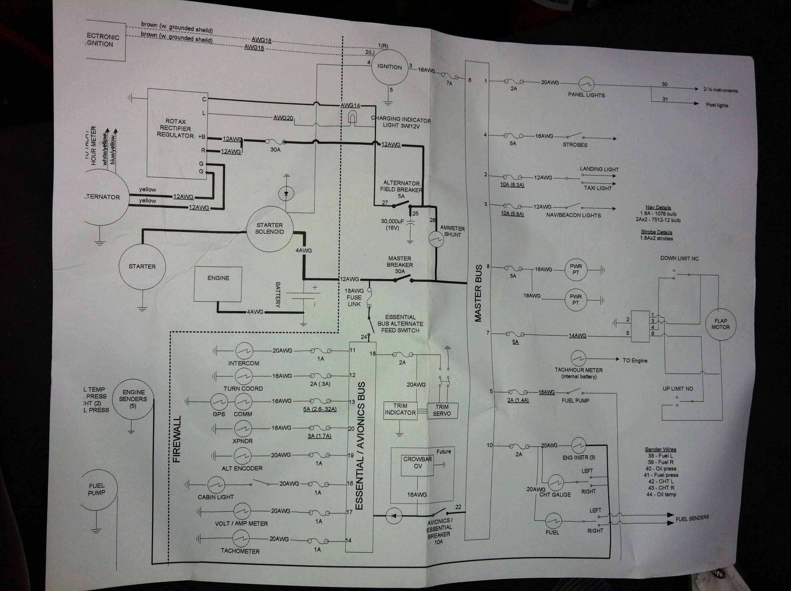 Zenith601 List Archive Browser Motor Starter Wiring Diagrams More Willi Drew A Contactor Here Are Few Birds Nest Photos Chad C Gyxq 912uls 601xl B Read This Topic Online