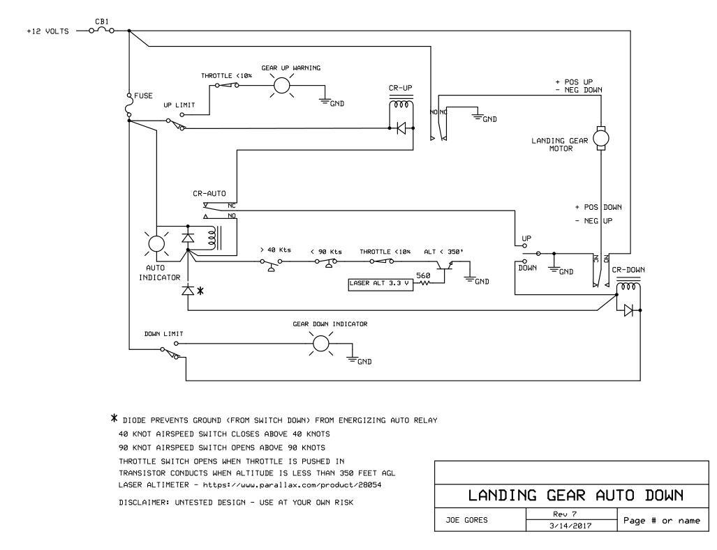 whelen strobe light bars wiring diagram furthermore laser dvd player rh 14 15 sweetlittlemoments de