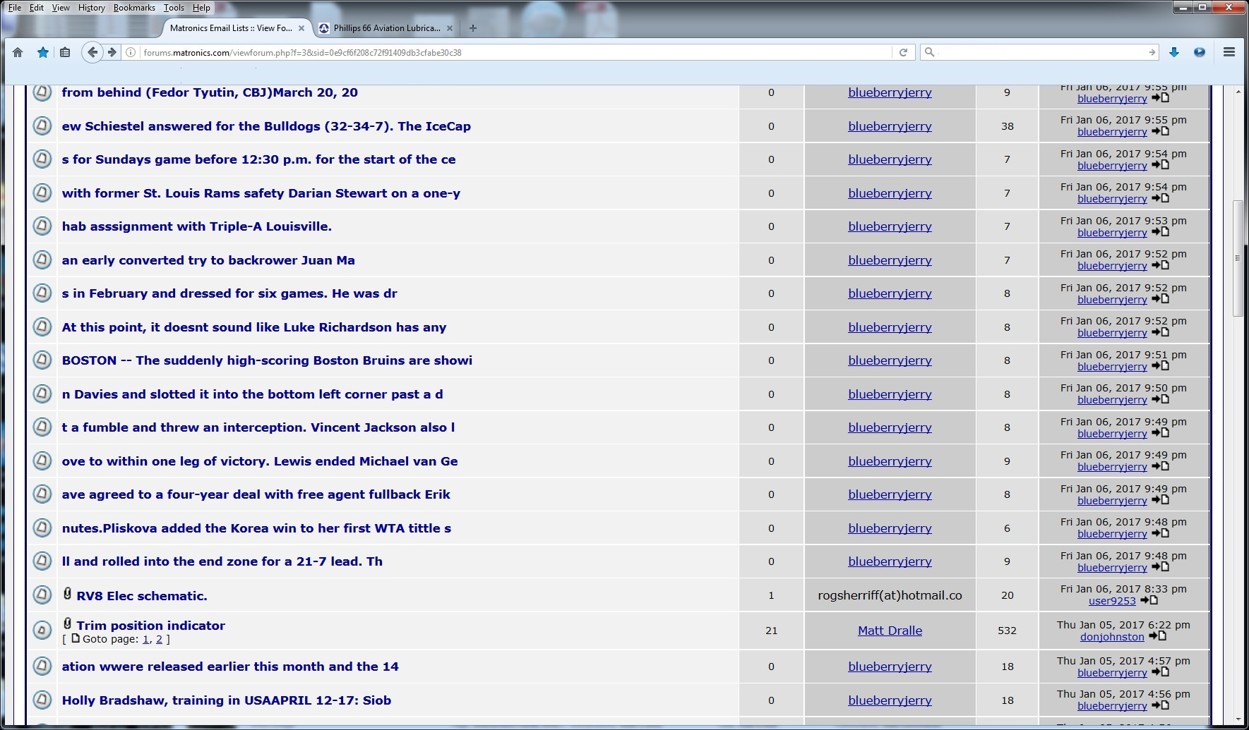 Aeroelectric List Archive Browser How To Make Typical Dynamo Electricians Forums