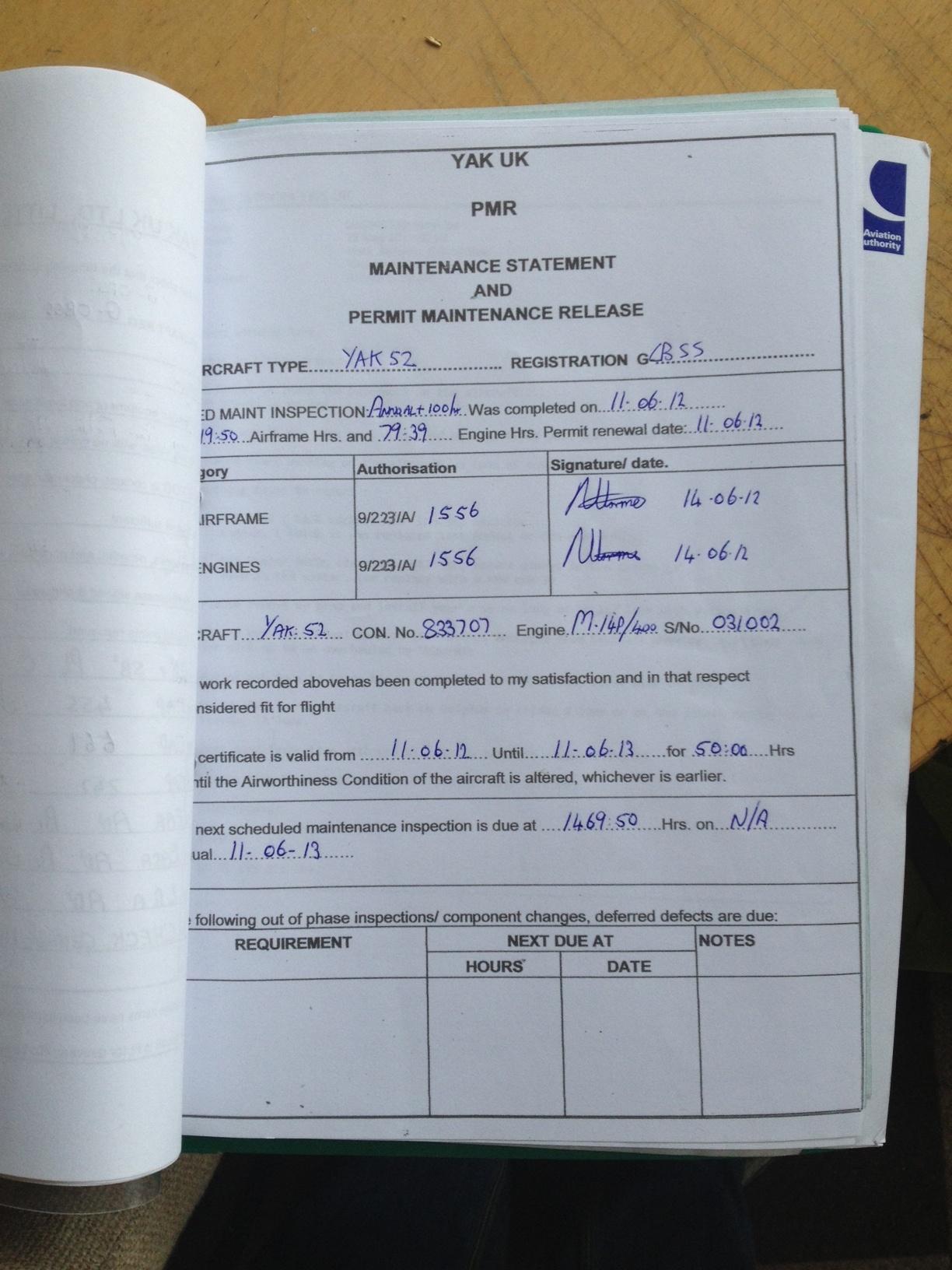certificat de signature rgs