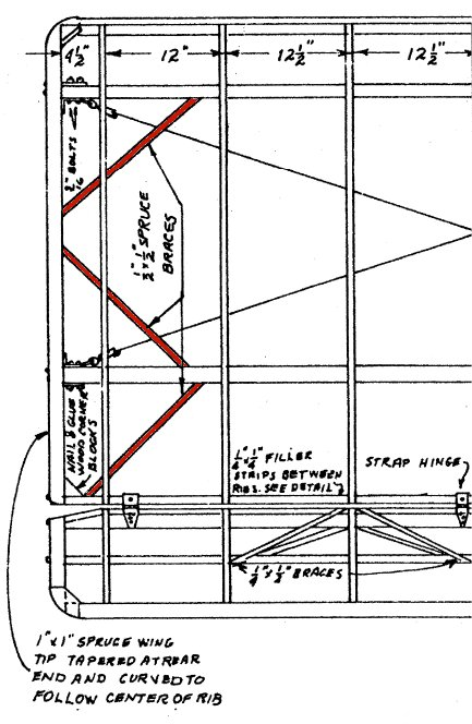 pietenpol list digest tue 04 17 12 time 07 53 13 am pst us from jack phillips <pietflyr bellsouth net> subject re pietenpol list wing hinge strap one of those little areas in the plans
