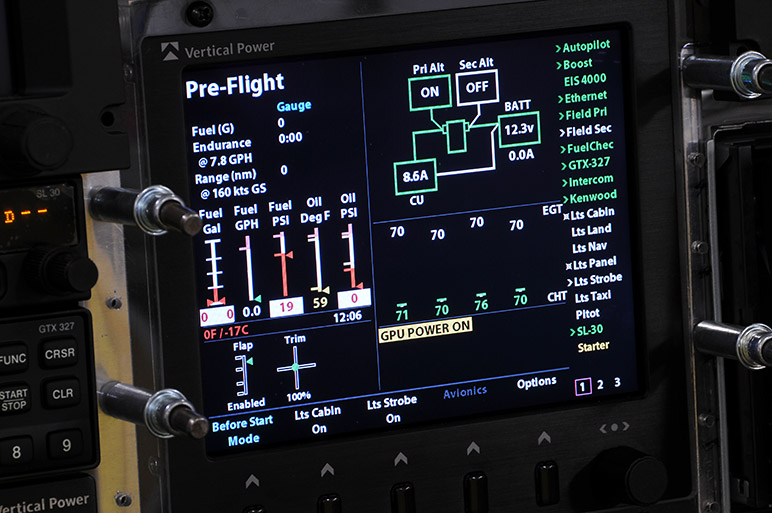 2009.03.27_-_rv-8_-_vp-200_remote_buttons.jpg