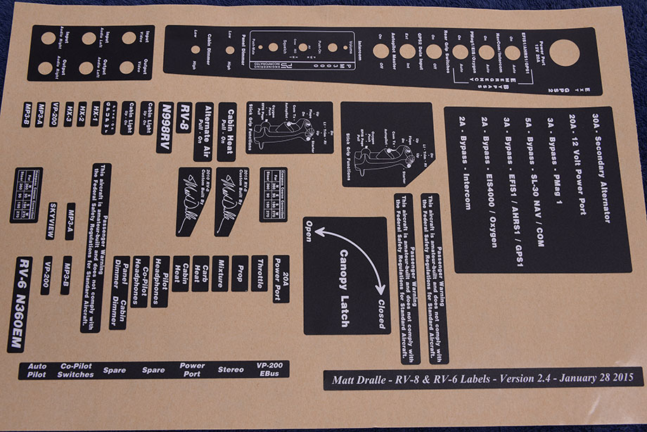 2015.01.22_-_RV-8_-_Rebuild_-_All_New_Lasercut_Panel_Labels_(1).jpg