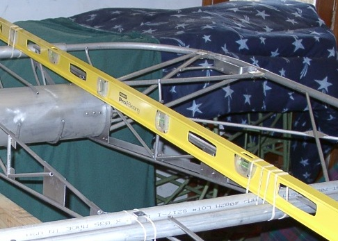 3-27-05 Wing-Aileron set up 2-001.JPG
