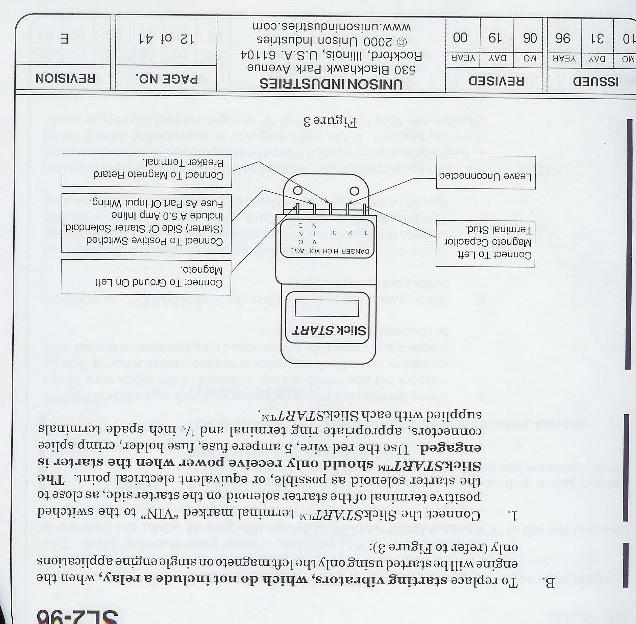Diagram  Ladsm Com View Topic Wiring Diagram Full Version