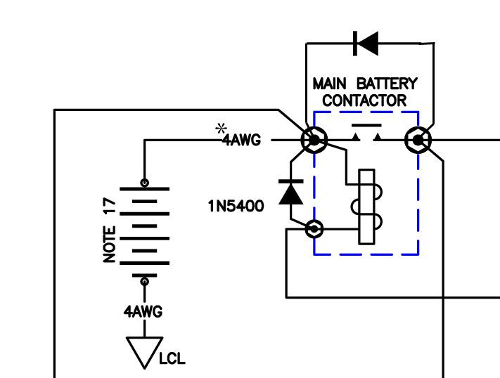 endurance wiring diagram friendship bracelet diagrams