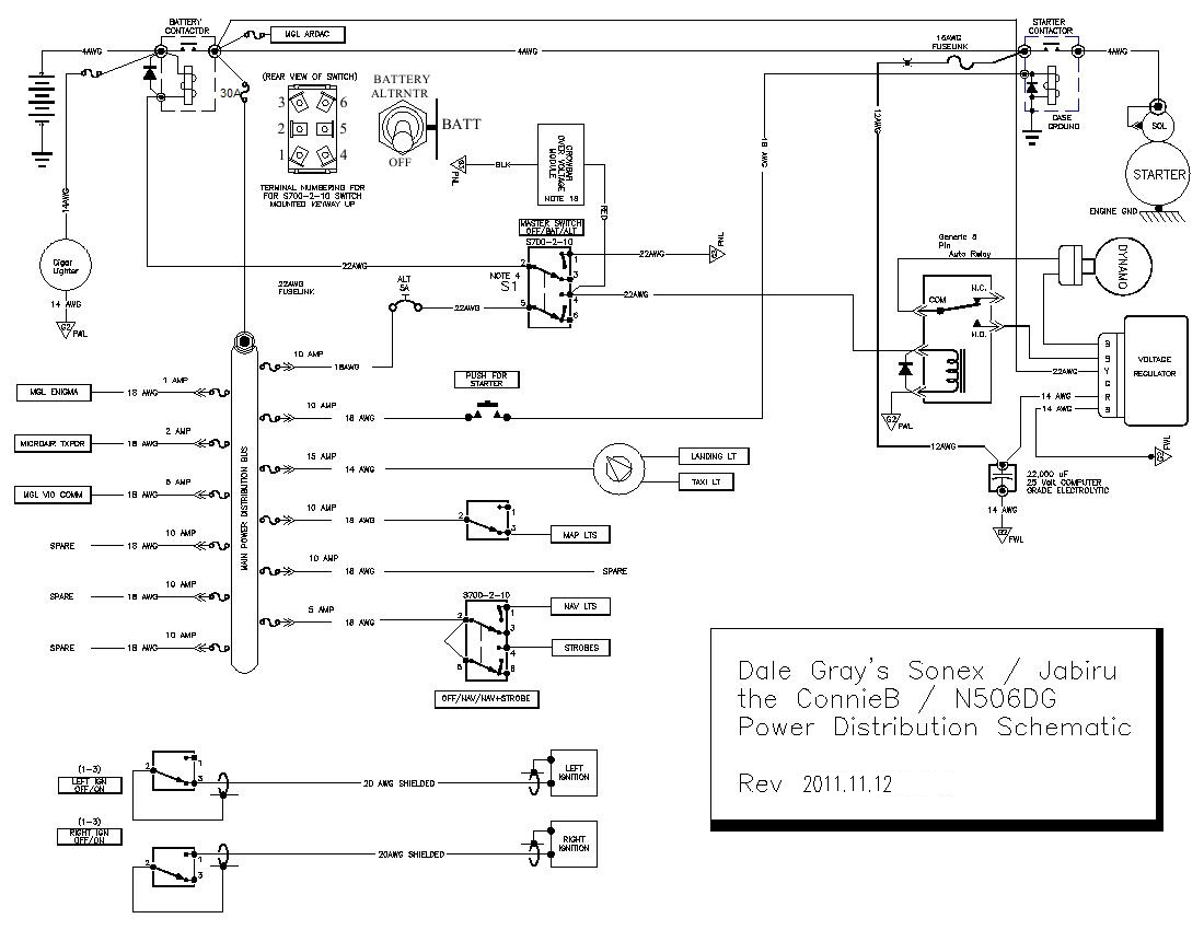 cessna 182 engine diagram  cessna  get free image about