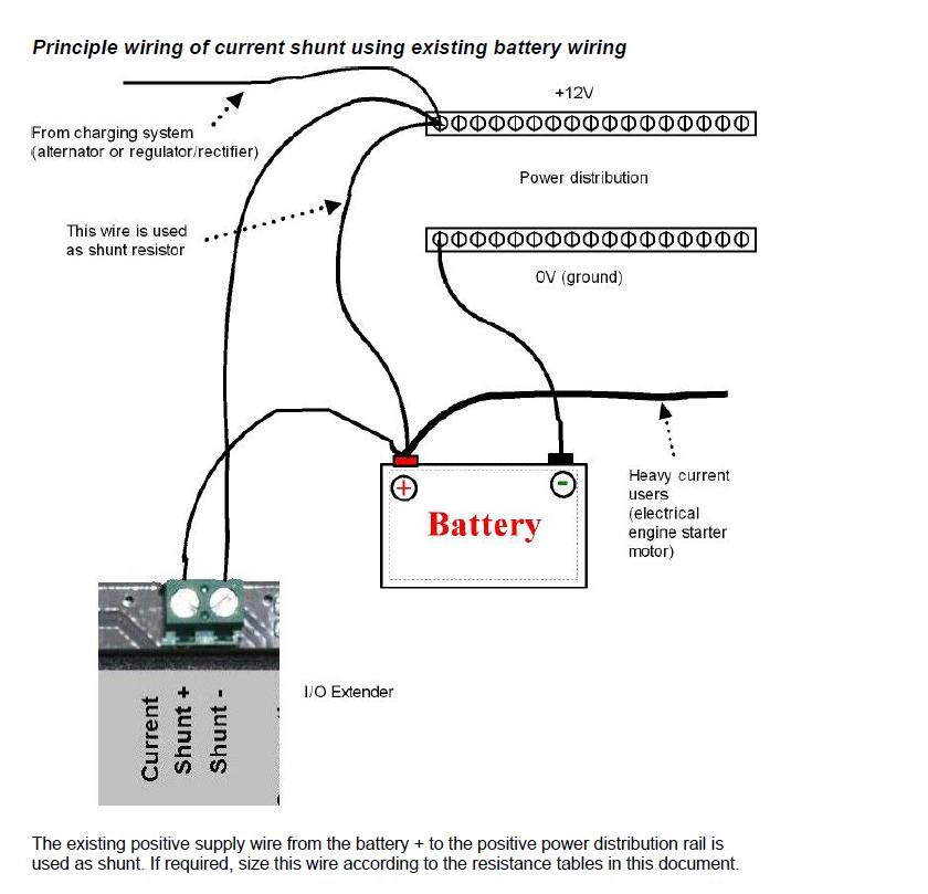 enigma wiring diagram get free image about wiring diagram