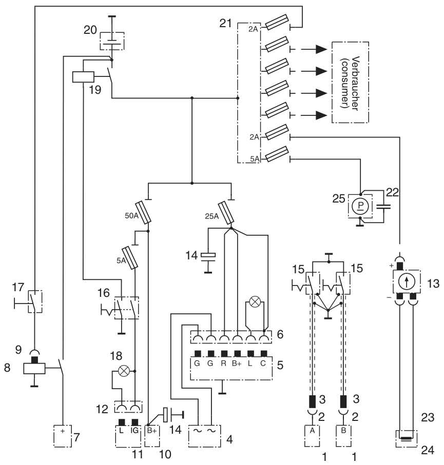 electrical wiring diagram for rotax 912 engine electrical get free image about wiring diagram