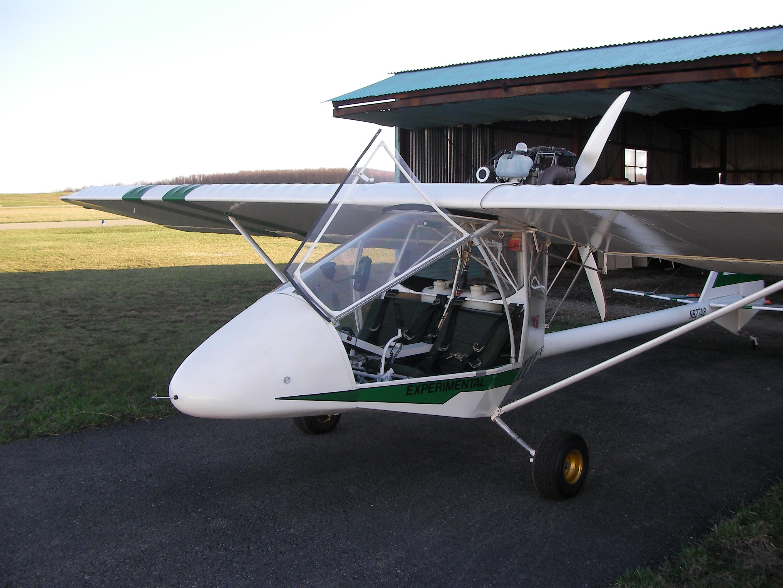 SANY0028.JPG