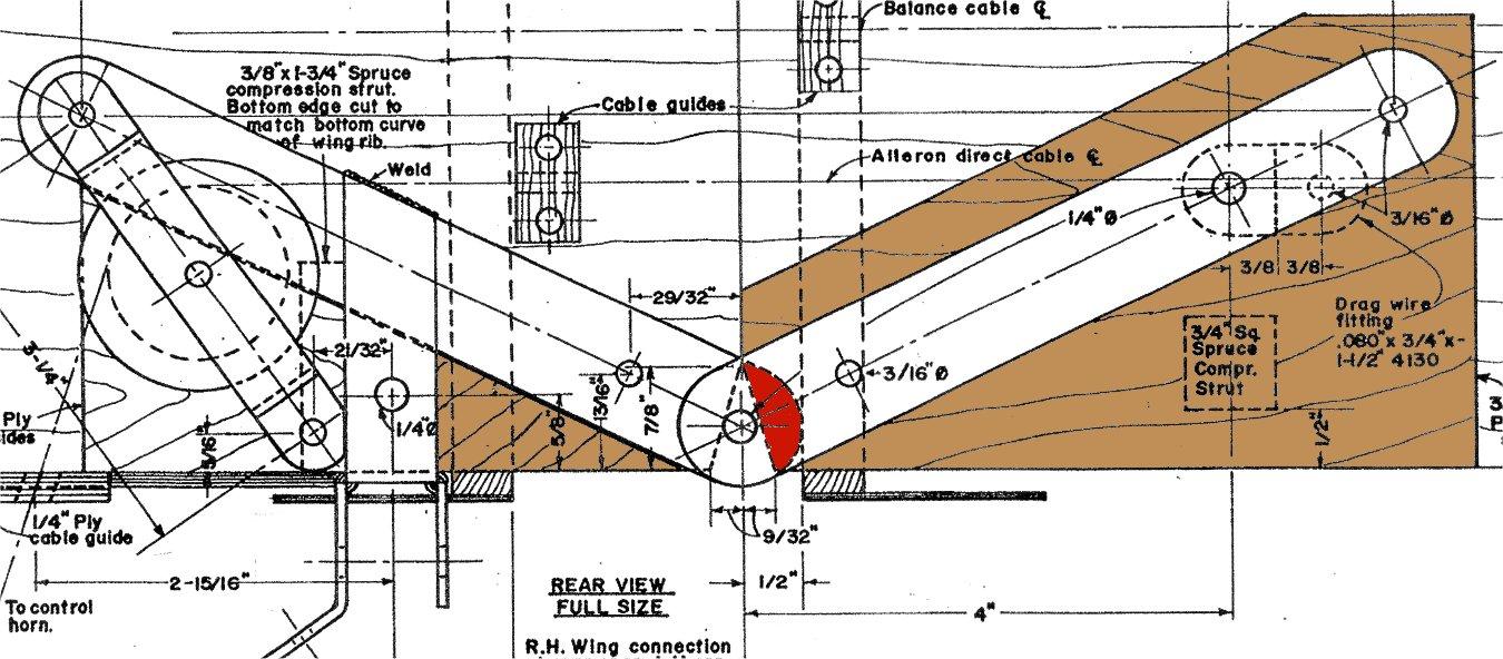 pietenpol wiring diagram